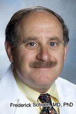 RMT Podcast #136 - Frederick Schoen, MD, PhD   Regenerative Medicine